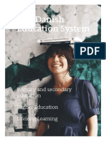 The Danish Education System Pdfa(1)