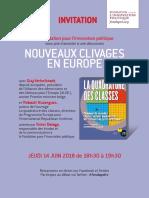DEBAT La Quadrature Des Classes III 2018 06-01-001bis