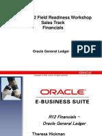 004 EBS R12 Financials Ledger Architecture
