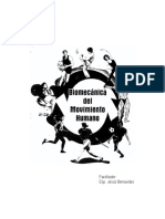 Biomecánica (VIII Curso Entrenador) (1) (2) (1).pdf