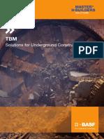 TBM Brochure en Web-279731
