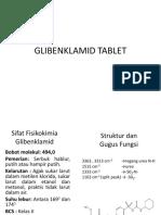 glibenklamid 6A