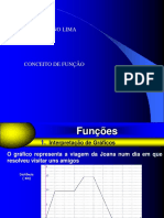 CONCEITO DE FUNÇAO.ppt