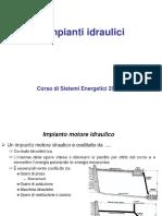 15-Impianti idraulici.pdf