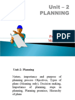 planning-140929182015-phpapp01