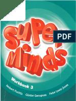 super_minds_3_workbook.pdf