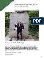 Petrisor Peiu Oameni normali din toate tarile Uniti-va pentru a condamna barbaria marxista.pdf