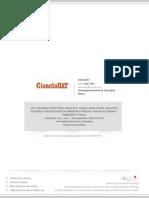 Fusiones y Adquisiciones de Empresas en Mexico Analisis Económico Financiero y Fiscal (1)