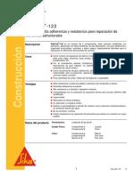SikaTop-122.pdf