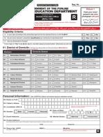 Emailing AEO_UpdtForm.pdf