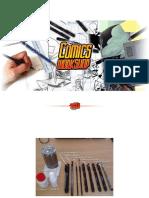Comics Workshop Presentation.pdf