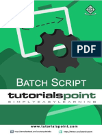 batch_script_tutorial.pdf