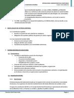 OAS_TEMA+1_ORGANIZACION+DEL+SISTEMA+SANITARIO.pdf