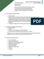 OAS_TEMA+2_NIVELES+DE+ASISTENCIA.pdf