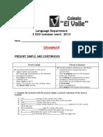 2ESO-Ingles.pdf