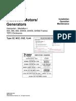 25599-230-V1A-MFCC-00063