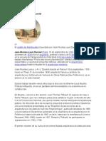 149397119-Jean-Nicolas-Louis-Durand-11.doc