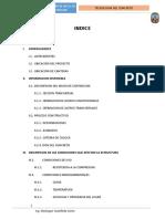 TRABAJO-1-FINAL-DE-MURO-DE-CONTENCION.docx