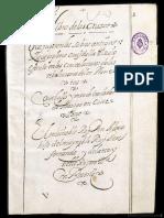 Alfonso X_libros de las tres cruces.pdf