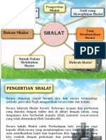 Sholat.pptx