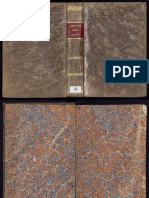 Alfonso X_Colección de Libros Relativos a Astrología y Astronomía [Manuscrito]