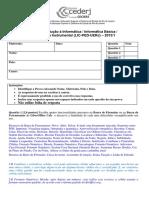 AP2_2013.1.pdf