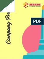 Company Profile SPU 2018 (1)