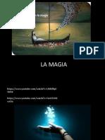 LA_MAGIA