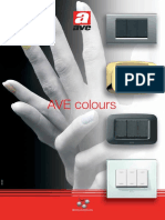 Ave Colours Lo-Res