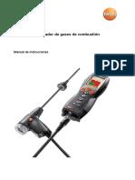 testo-330-Manual-de-instrucciones.pdf