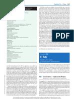 SUFRIMIENTO FETAL_NELSON.pdf