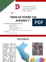 trabajo final integrador de minas.pptx
