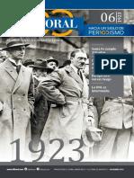 Hacia un Siglo de Periodismo | 06_1923