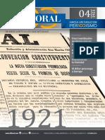 Hacia un Siglo de Periodismo | 04_1921