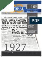 Hacia un Siglo de Periodismo |  10_1927