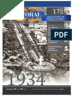 Hacia un Siglo de Periodismo   17-1934