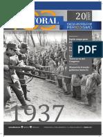Hacia un Siglo de Periodismo | 20-1937