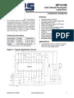 mp1010bem_909.pdf