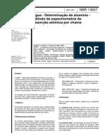 311382348-Nbr-13807-Aluminio.pdf