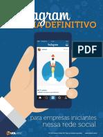 ebook_instagram_guia_definitivo_para_empresas-uol_host.pdf