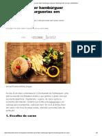 Dicas para fazer hambúrguer igual de hamburguerias em casa _ MdeMulher.pdf