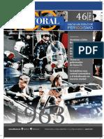 Hacia un Siglo de Periodismo | 46-1963