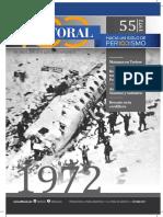 Hacia un Siglo de Periodismo | 55-1972