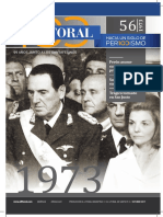Hacia un Siglo de Periodismo | 56-1973