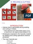 1434529085754-Safety in Welding