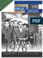 Hacia un Siglo de Periodismo |59-1976
