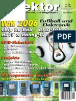 D-062006