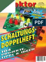D-072006