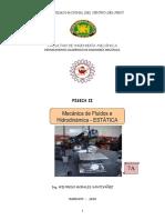 Fascículo 07 Mecánica de Fluidos Estatica 2018 1a.pdf