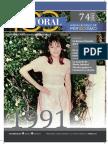 Hacia un Siglo de Periodismo | 74-1991